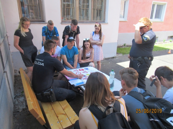 mestska_policia_2