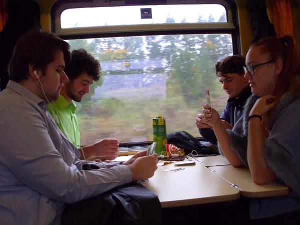 cesta_vlakom