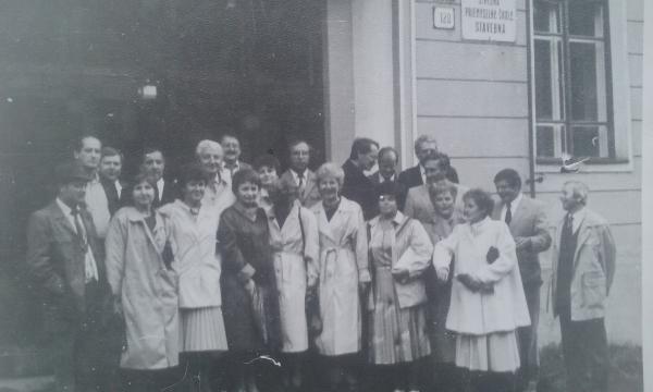 absolventi_1963_-_1