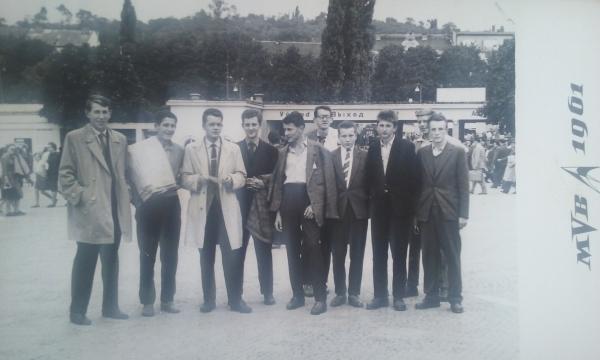 absolventi_1963_-_2