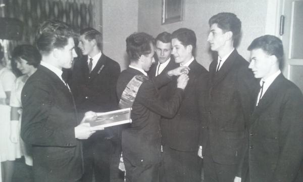 absolventi_1963_-_3