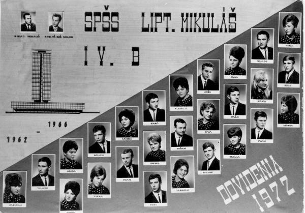 1966btablo