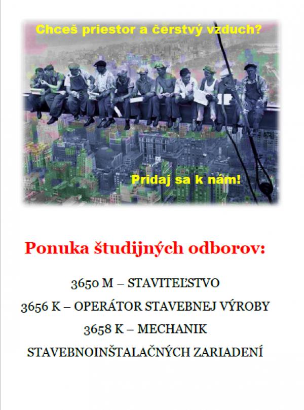 ponuka_studijnych_odborov